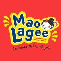 Logo maolagee
