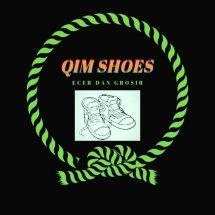 Logo QIM SHOES