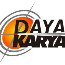 Logo dayakaryamakasar