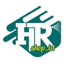 Logo HRshop_id