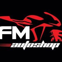 Logo FMGHP
