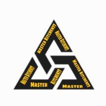 Logo MASTER KITCHEN77