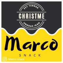 Logo Christme