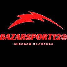 Logo BAZARSPORT12