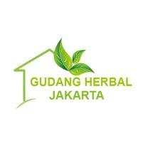Logo GUDANG_HERBAL JAKARTA