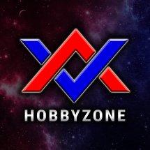 Logo AV HobbyZone