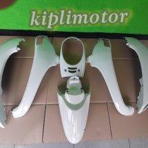 Logo Kipli Motor