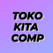 Logo Toko kita comp
