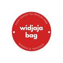 Logo widjaja bag