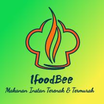 Logo ifoodbee