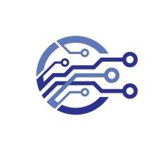 Logo Delta Elektronik Official