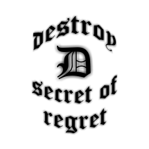 Logo Destroy_co