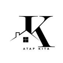 Logo Atap_Kita