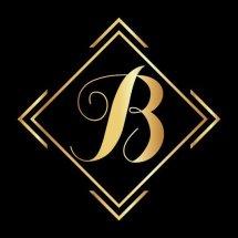 Logo Blogger_
