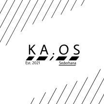 Logo KA_OS
