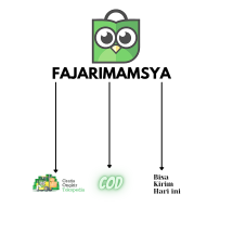 Logo fajarimamsya