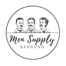 Logo PT. Men Supply Bandung