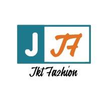 Logo JktFazhion