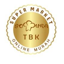 Logo Somura TBK
