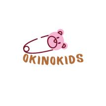 Logo Okinokids