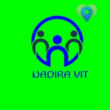 Logo Nadira Vit