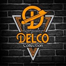 Logo delco_collection