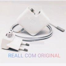 Logo REAll COM