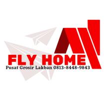 Logo FLYhome