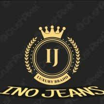 Logo INO_JEANS KUDUS