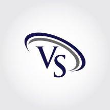 Logo Vigoe shop