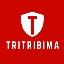 Logo Tritribima