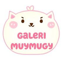 Logo galerimuymugy