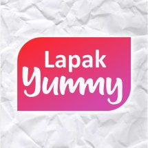 Logo Lapak_yummy