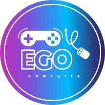 Logo Myego Computer