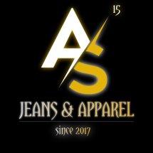 Logo Aufar_shop15