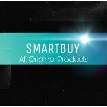 Logo SmartBuy-Mart
