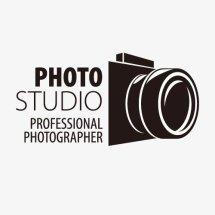 Logo master camera2