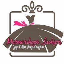 Logo murmershops & fashion