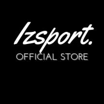 Logo IZSPORT OFFICIAL