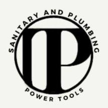 Logo TOPJAYA POMPA