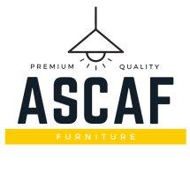 Logo ASCAF