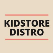 Logo Kidstore_distro