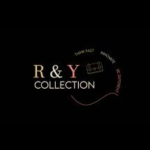 Logo rycollection1