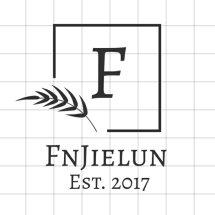 Logo FnJielun Store