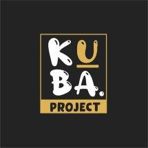 Logo KUBA PROJECT
