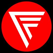 Logo kaos_Follewstore