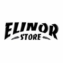 Logo ElinorStore