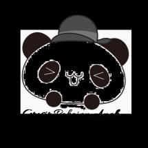 Logo Grosir Pakaian Anak Murah