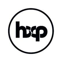 Logo Hexa Part