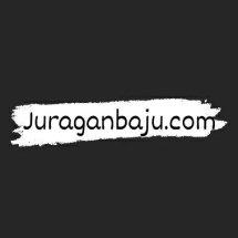 Logo juraganbajudotcom